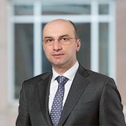 George Mylnikov