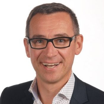 Didier Brackenier