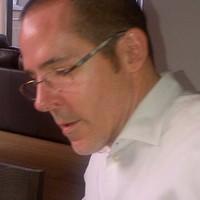 Stephane Drouin