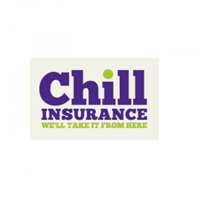 Marie Sheahan, Head of Customer Experience and Transformation at Chill Insurance