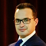 Mohamed Faycal Charfeddine
