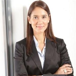 Zaida Salie