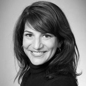 Nicole Granucci