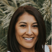 Vanessa Hernandez, Marketing Specialist, B2B/Ecommerce at Dormer Pramet