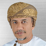 Abdulkarim AlHabsi, Pipelines and Terminal Operations Manager at PDO Oman