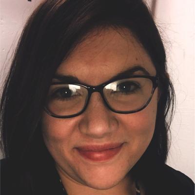 Erin Washebek