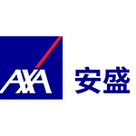 Sudesh Thevasenabathy, Head of Customer Care Management at AXA Hong Kong