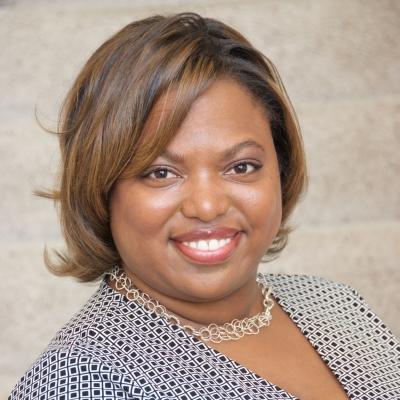 Sydni Craig-Hart, CEO at Smart Simple Marketing