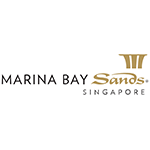 Jeremy Tan, Director, Call Centre Operations at Marina Bay Sands