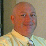 Pieter Smit, Chief Fire Officer at Sharjah International Airport, Sharjah