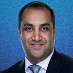 Sufiyan Wattoo
