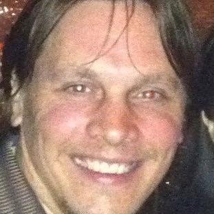 Ryan Guldberg, Director, eCommerce Marketing at I See Me!