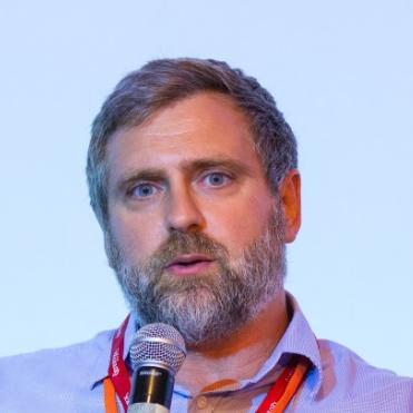 Mathieu Lahierre
