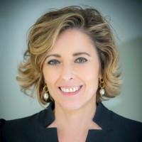 Marta Ciria Escobar