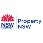 Santanu Lodh, Director, Governance, Risk & Compliance at Property NSW