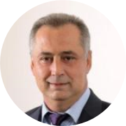 Mihai Savin
