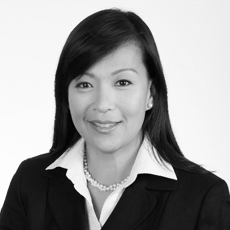 Wendy Liu, VP, Customer Experience and Executive Care Response Liaison at Comcast