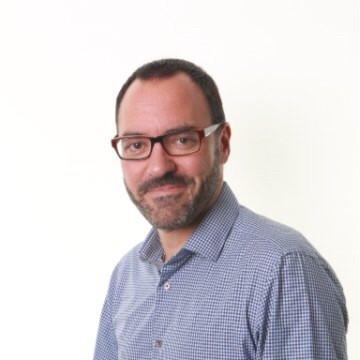 Mauro Mortali