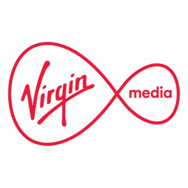 Amelia Mansell, Director of Customer Experience at VIrgin Media