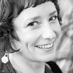 Ewa Juszczyk, Senior Associate Director at Benoy