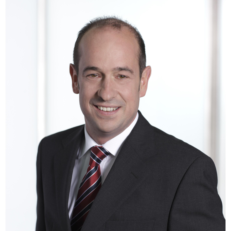 Michael Lohmeier