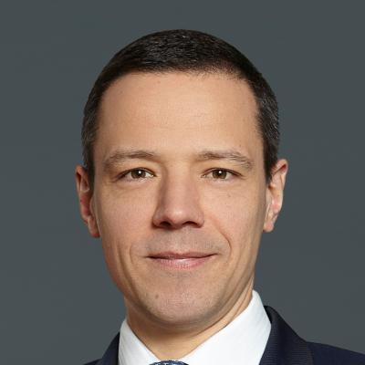 Francois Aguerre