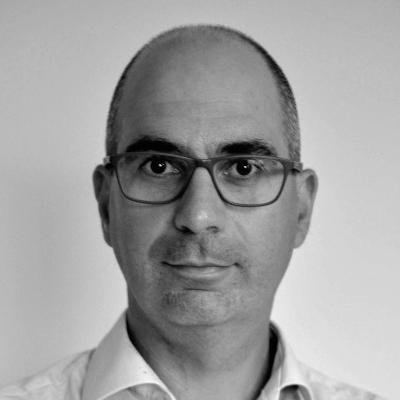 Adrian Mizzi