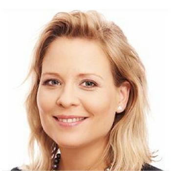 Ruth Wandhöfer