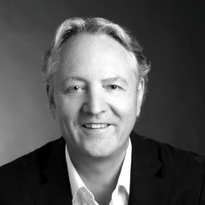 Andreas Erbe