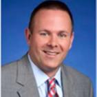 Eric Hedman, Managing Director, Global Practice Leader, Lean Management at S&P Global