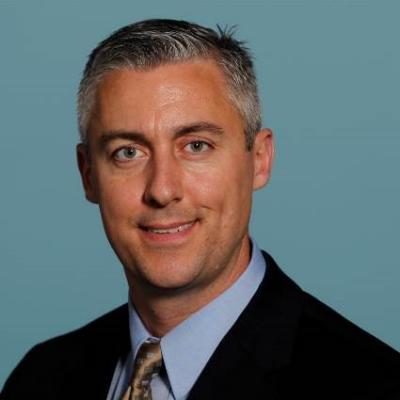 Steve Lietaert