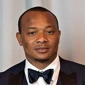 Paul Ezenwa