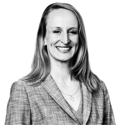 Yvette Babb, Senior Portfolio Mananger at NN Investment Partners