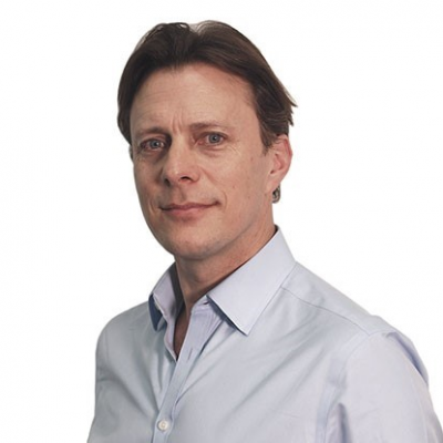 Ian Plummer, Commercial Director at Auto Trader UK