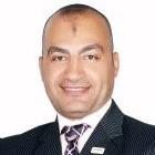 Yasser Bahaa Eldin