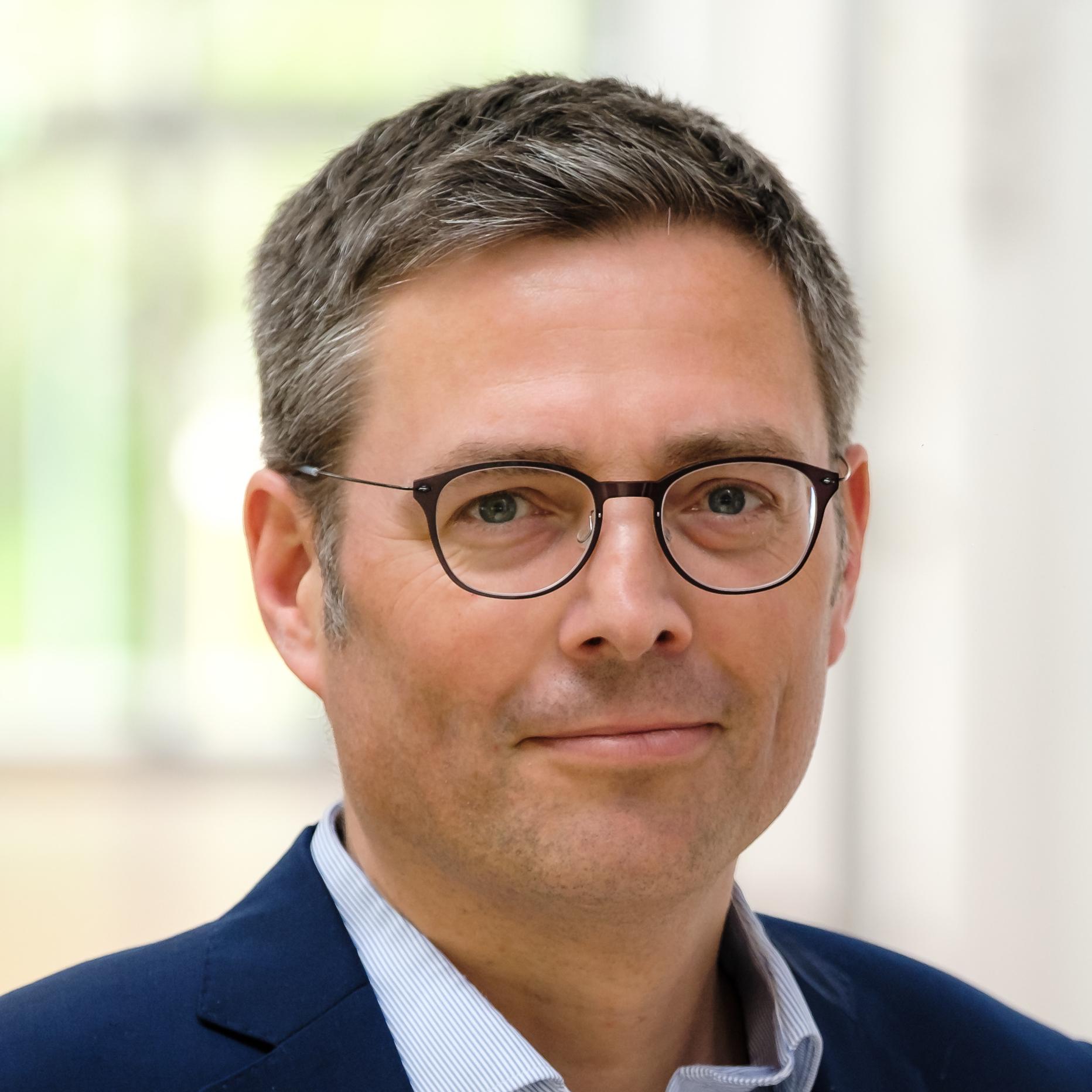 Matthias Maschke