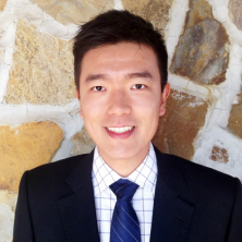 Dr. Guangzhi Shang, Assistant Professor, Business Analytics at Florida State University – College of Business