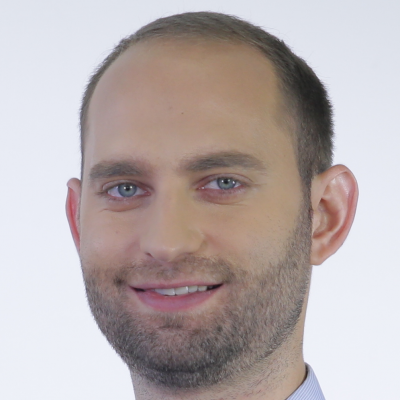 Clement Burghart, Country Manager SEA at Emarsys