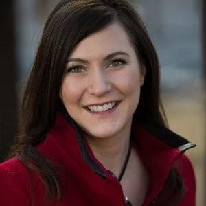 Kristin Greyson