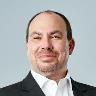 Eric Larkins, SVP, Director Of Strategic Solutions at Suntrust Private WM, Suntrust (Now Truist)
