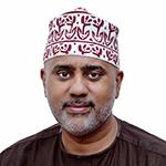 Abdul-Hakeem Ajijola