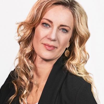 Maggie Lang, CEO at Civana