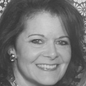 Lisa Yeager, Program Director, Total Rewards Strategy & Design at Intel