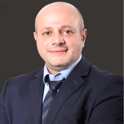 Dr. Hamza A. Al Qadri