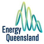 Matthew Smith, General Manager, Works Optimisation at Ergon Energy