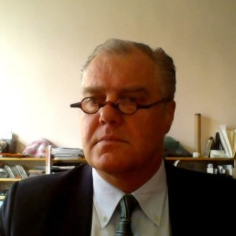 Peter Poyck