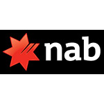 Ana Marinkovic, GM of Business Support at National Australia Bank