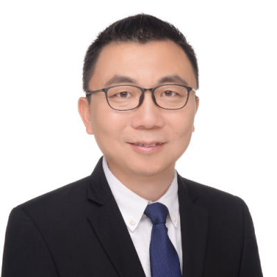 Yongjun Qu