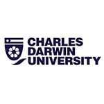 Meredith Parry, Deputy Vice-Chancellor and Vice President of Operations at Charles Darwin University