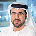 Ali AlSuwaidi, Chief Operating Officer at Global Village Family, Leisure & Entertainment Destination